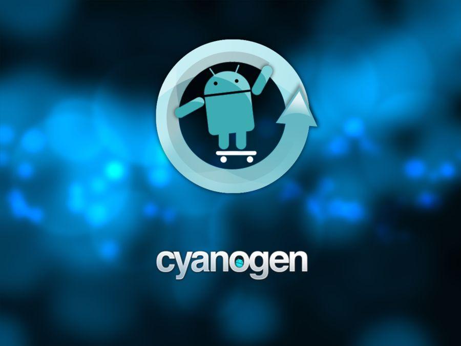 Cyanogen Mod добавит новых функций в старый телефон