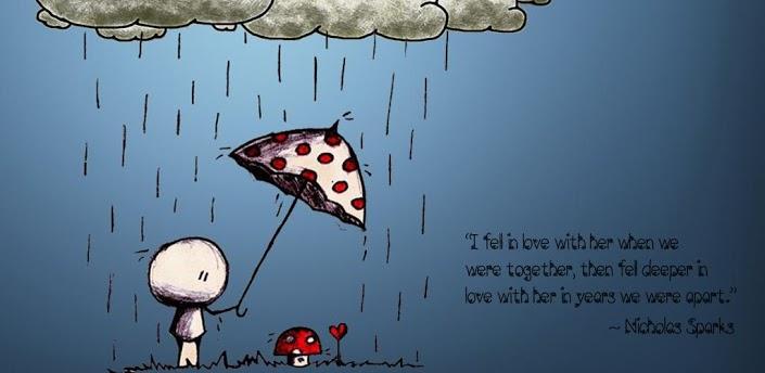 Лучшие любовные высказывания - отличный способ рассказать о своих чувствах в День святого Валентина.