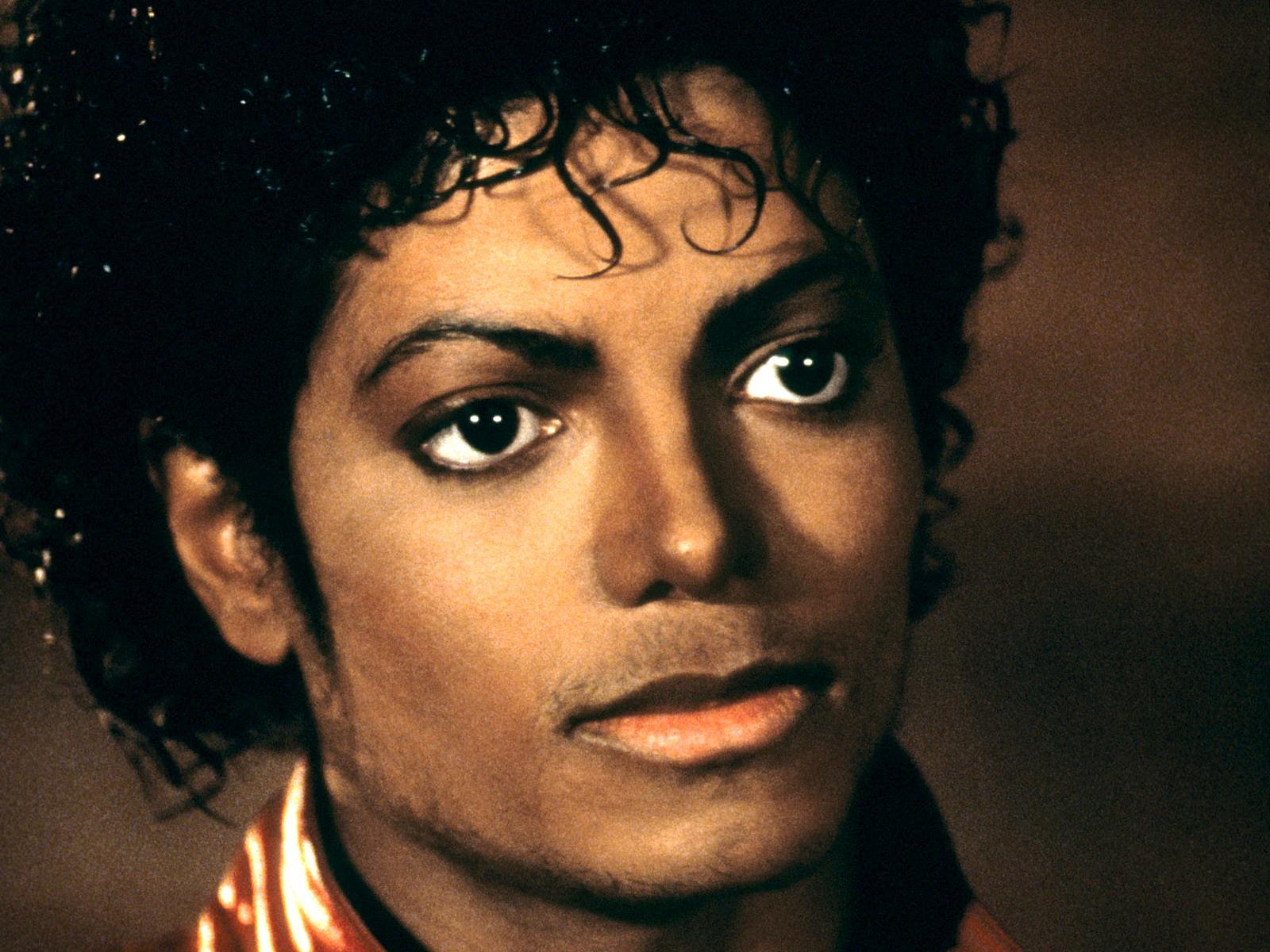 Пластическая хирургия - второе имя Майкла Джексона