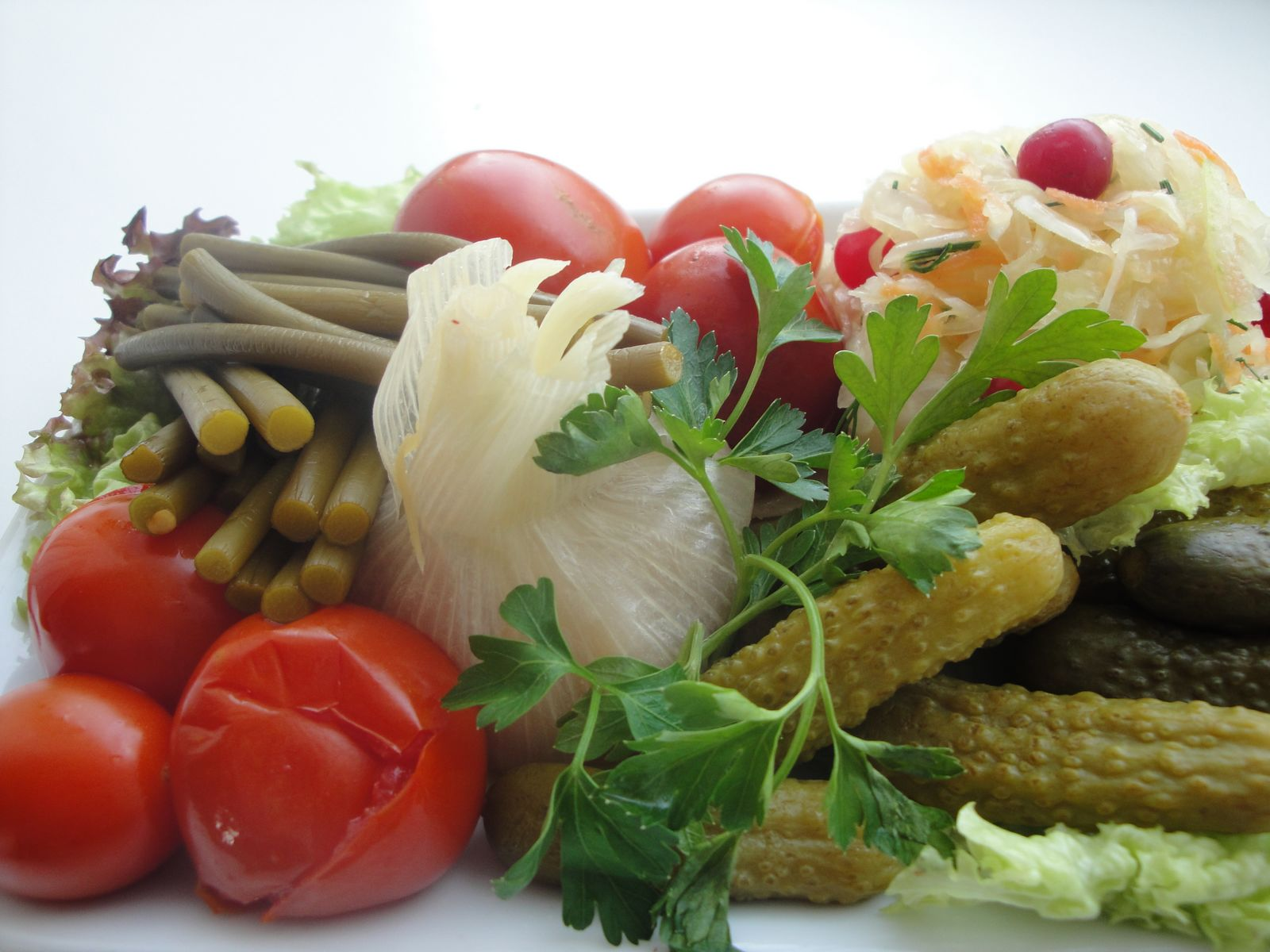 как похудеть продукты питания