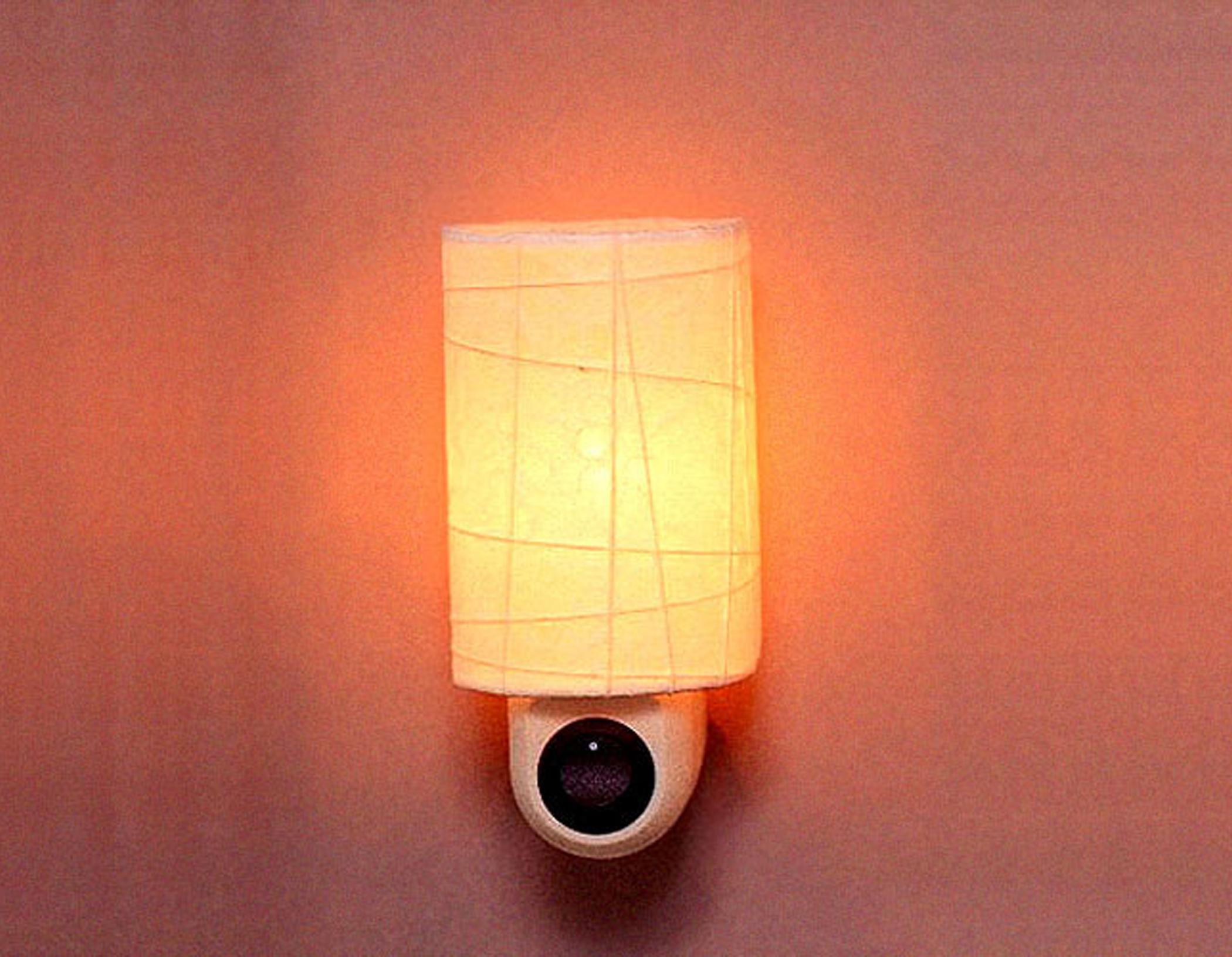 Яркий свет не мешает сну только в дневное время суток