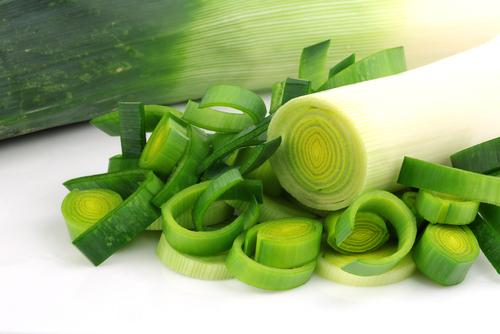 ешь и худей продукты в спб