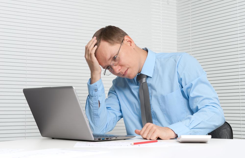 Работодатели ищут информацию о сотрудниках