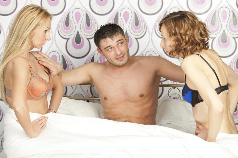 zhenshina-na-richage-skorosti-porno