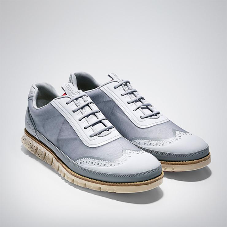 Туфли Cole Haan — 5300 гривен