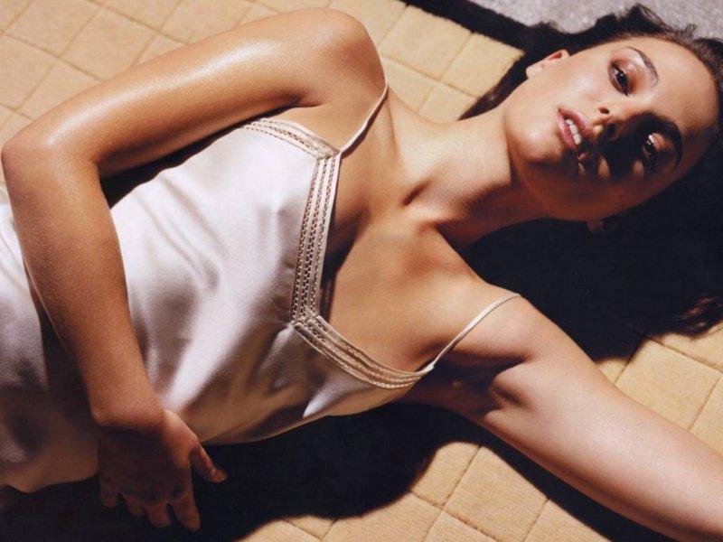 Tiana lynn porn star
