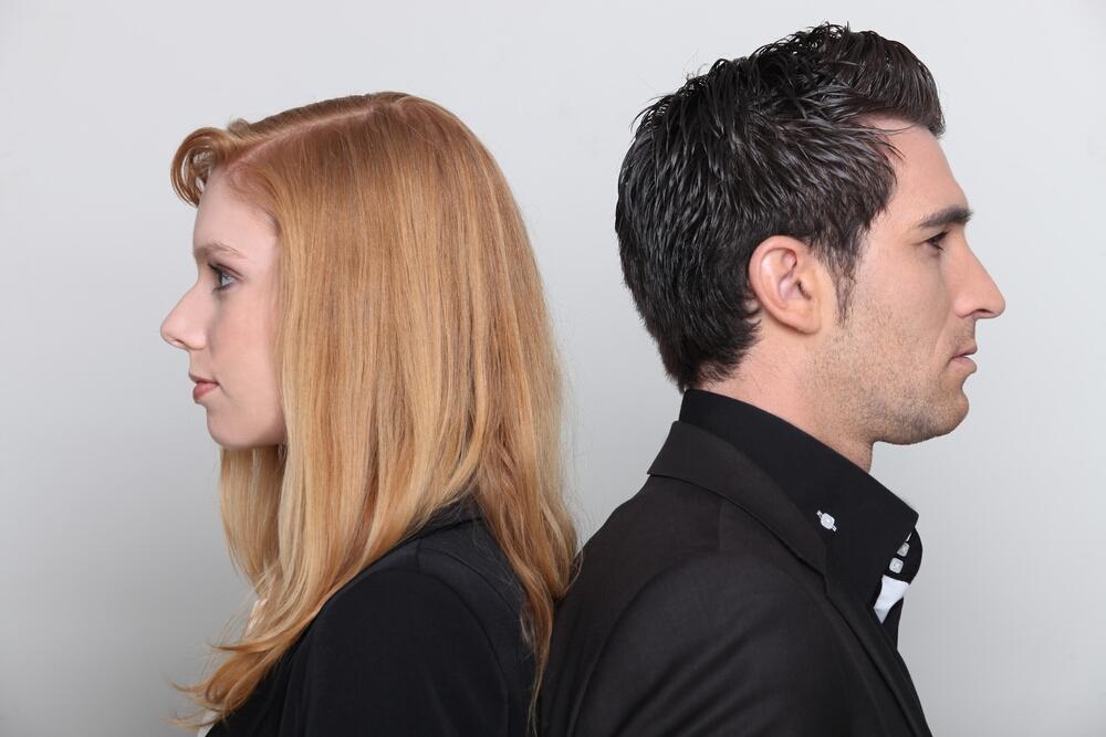 знакомства мужчин и женщин в ua бесплат