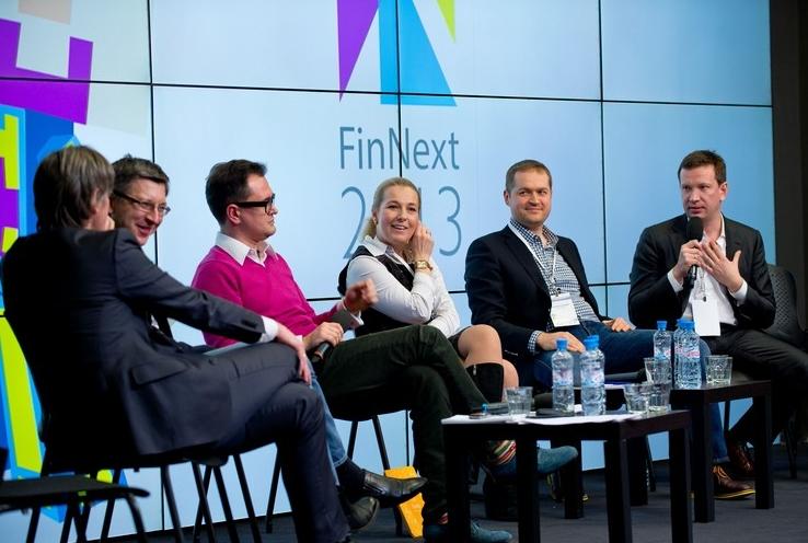 Finnext 2014