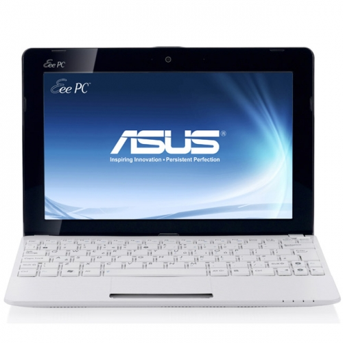 ASUS Eee PC 1011PX (EPC1011PX-BLK028W)