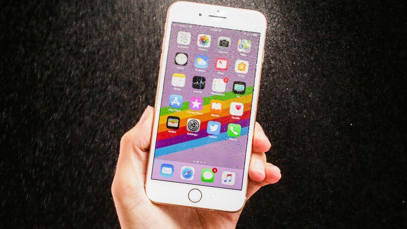 Картинки по запросу iphone