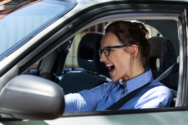 Как не создавать себе проблемы в общении с патрульными: Советы