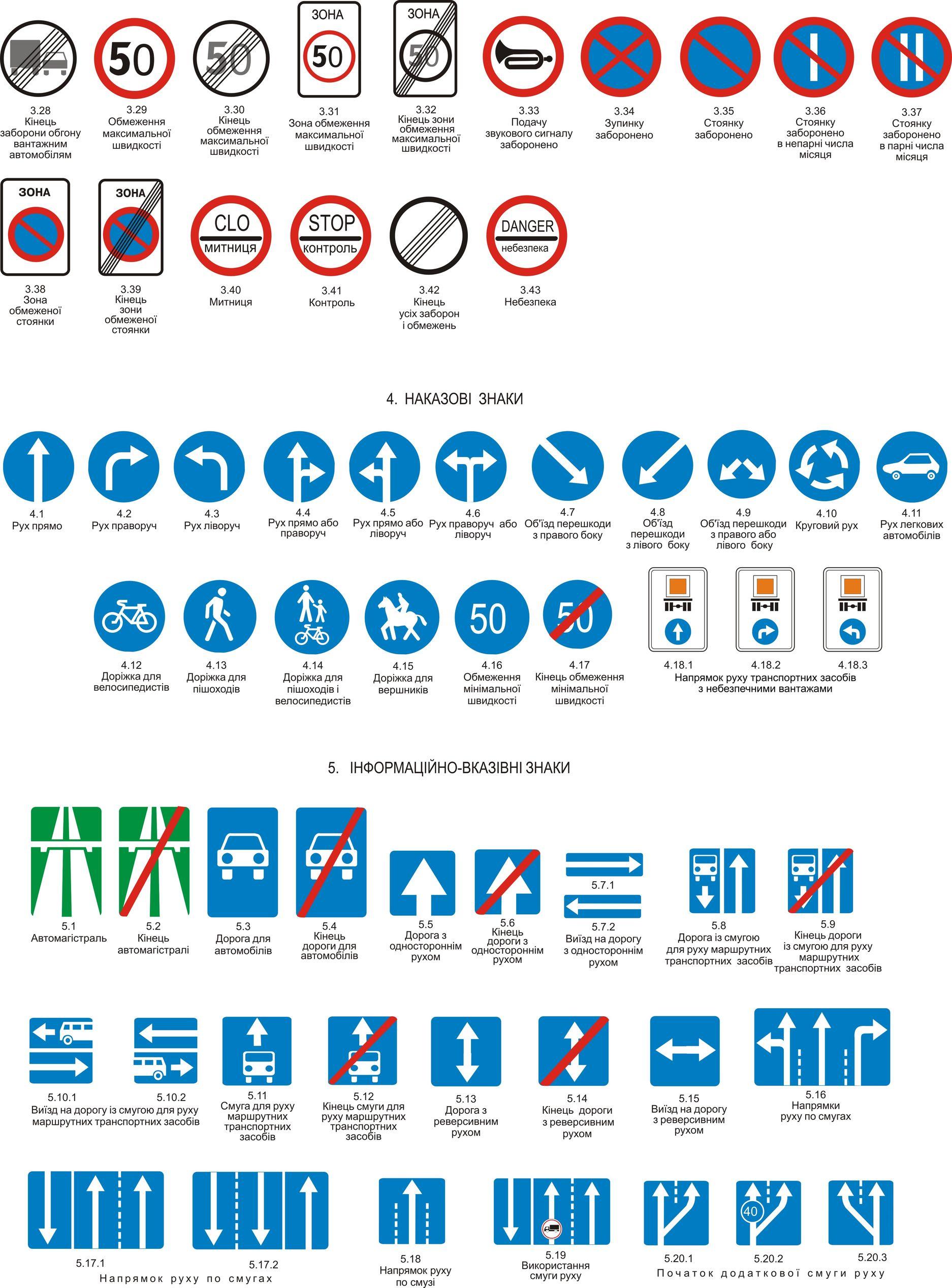 скачать правила дорожного движения 2015 игру