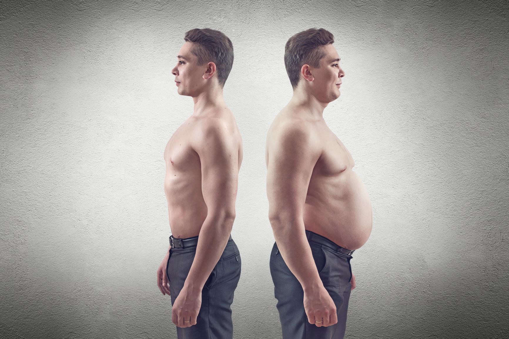 Худая девочка и толстый мужик порно 21 фотография