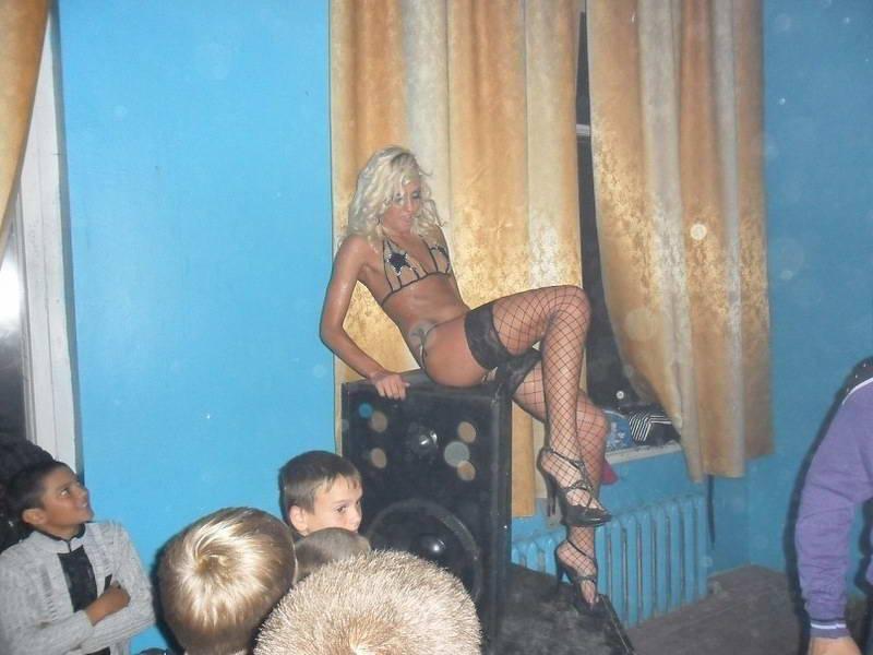 Секс дискотека в школу фото 663-878