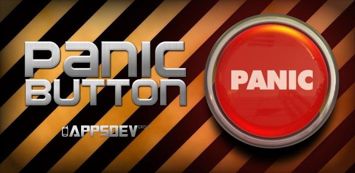 Emergency Panic Button