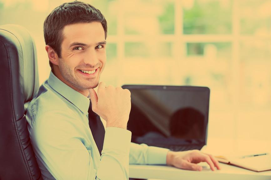 Идеальный распорядок дня повысит твою эффективность на работе