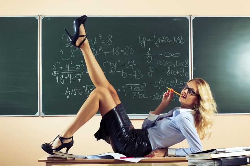 seks-professora-i-studenta