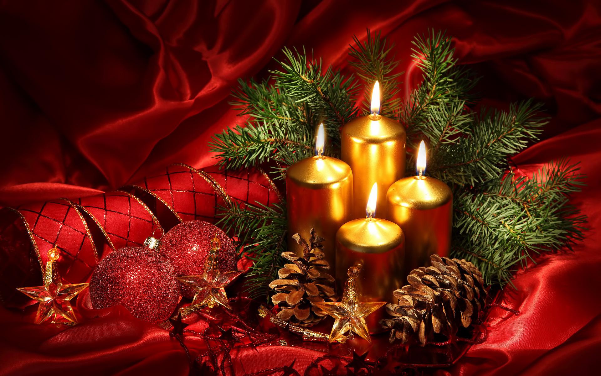 Новогодние подарки помогают бороться со стрессом