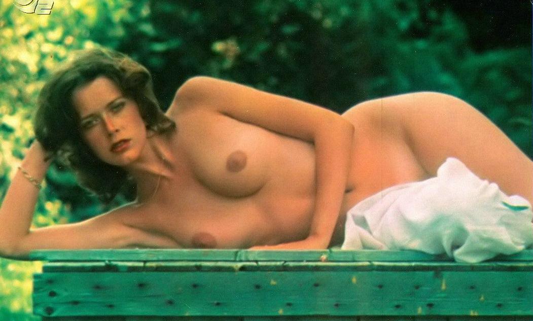 Mature pics nude