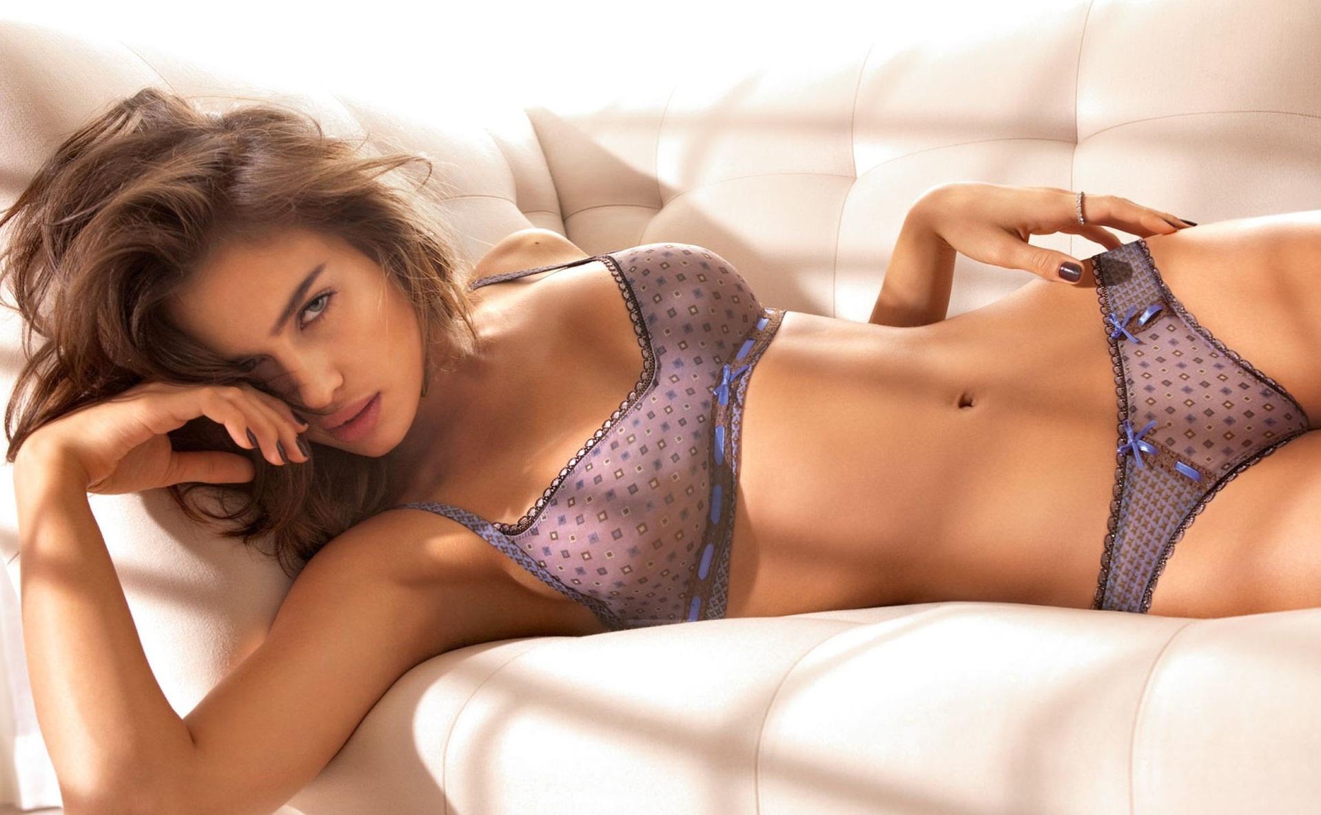 Смотреть онлайн видео очень красивые девушки