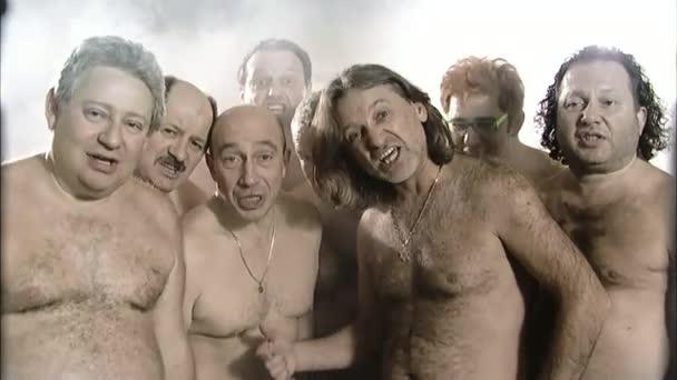 film-porno-priklyucheniya