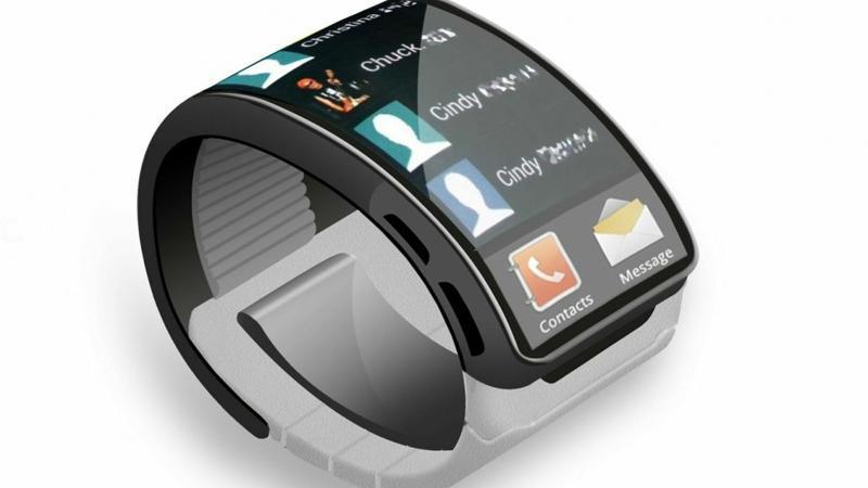 Аксессуар для Samsung Galaxy Note 3 - Gear
