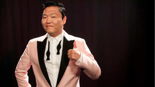 Самый просматриваемый видеоролик на YouTube – клип исполнителя PSY Gangnam Style. На момент написания статьи он собрал более полуторамиллиардов просмотров.