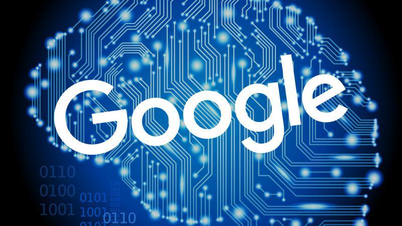 Google ИИ