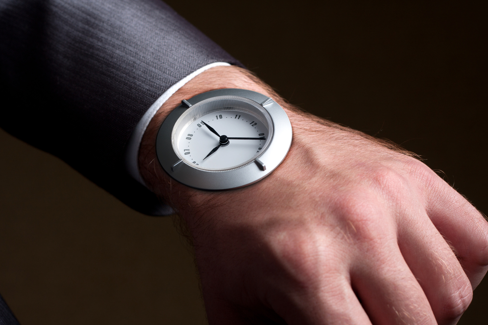 Часы 2014 мужские наручные киев купить часы копии