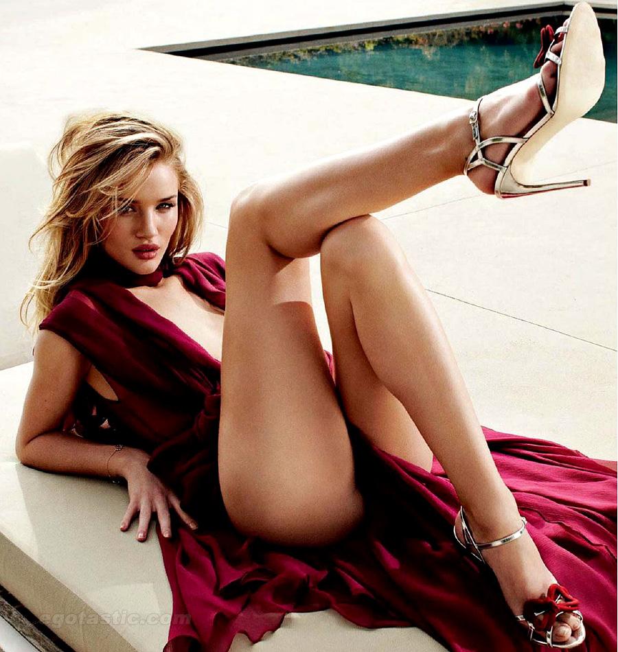 самая красивая сексуальная женщина мира-ии2