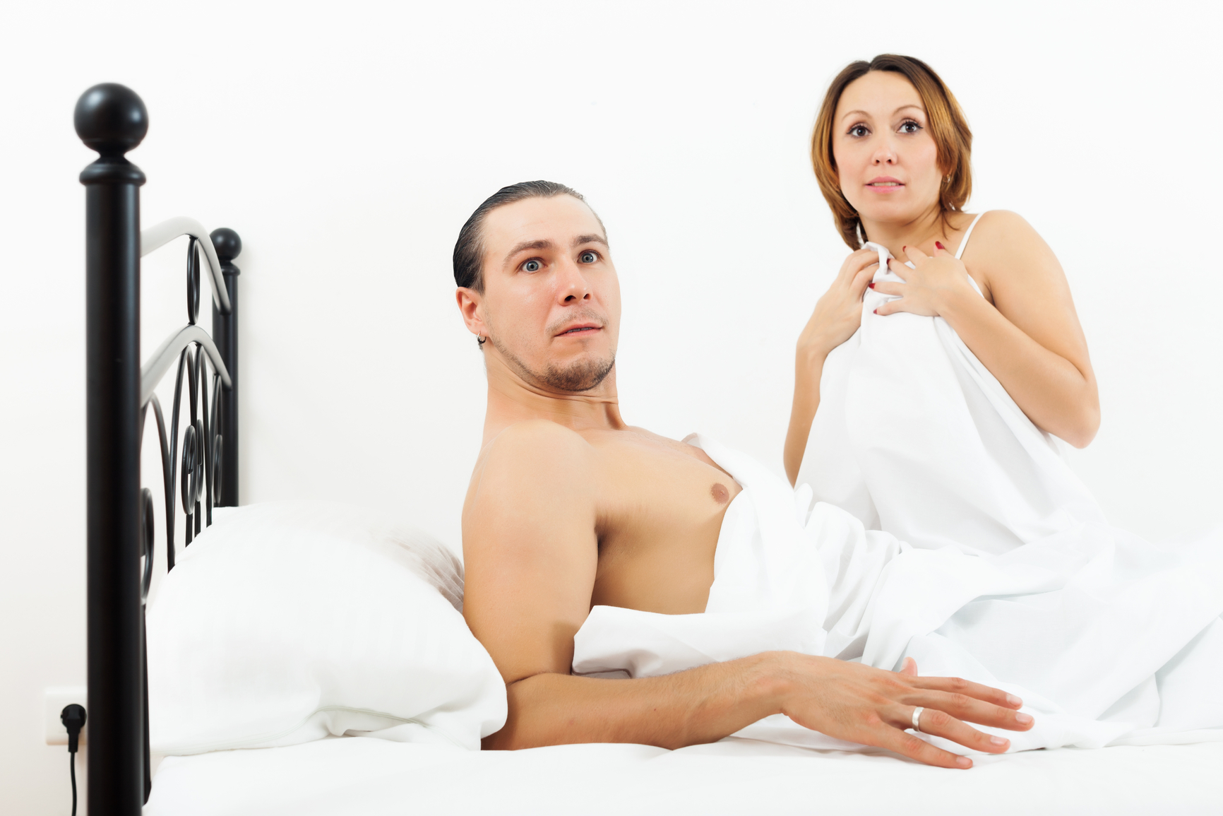 Как простить измену любимого мужа и как с эти смириться