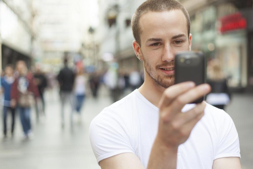 Свободный Wi-Fi делает наш телефон уязвимее