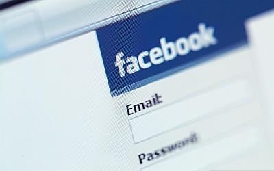 Используй разные пароли