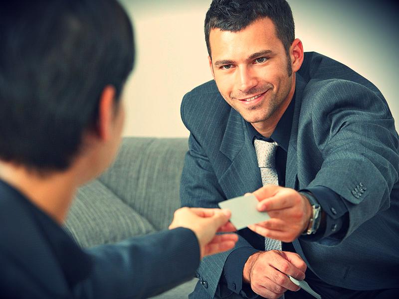 Знакомства программа с клиентом встречи первой
