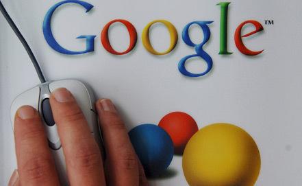 Google будет использовать информацию о пользователях в рекламе