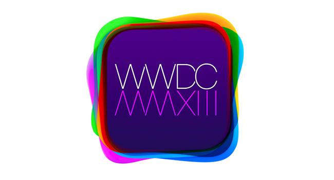 Логотип выставки