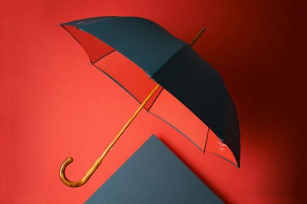 Зонт London Undercover - 1700 гривен