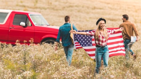 Какие новые правила готовят в МВД для регистрации авто из США - СМИ