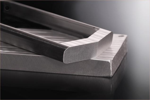 Gresso Regal Titanium