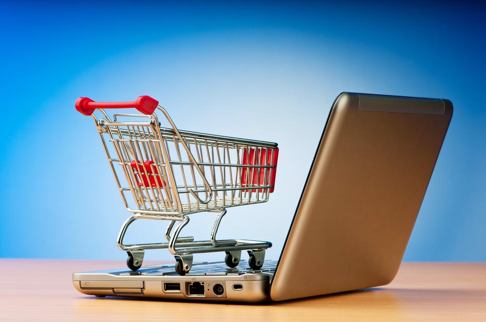 Депутаты узаконят интернет-магазины