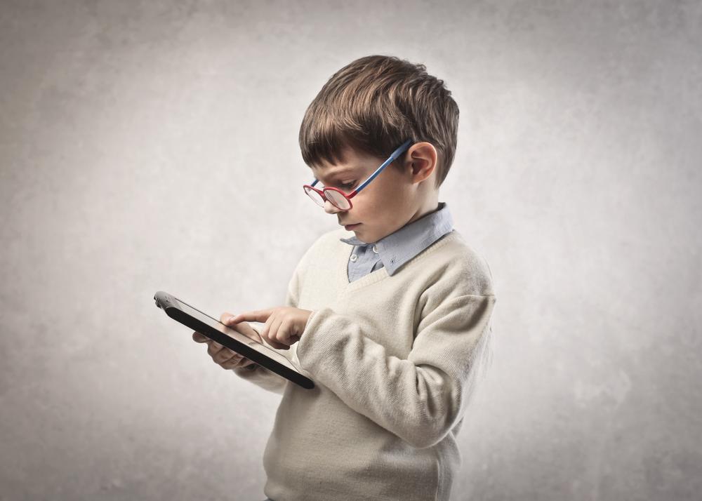 исправление близорукости у детей: