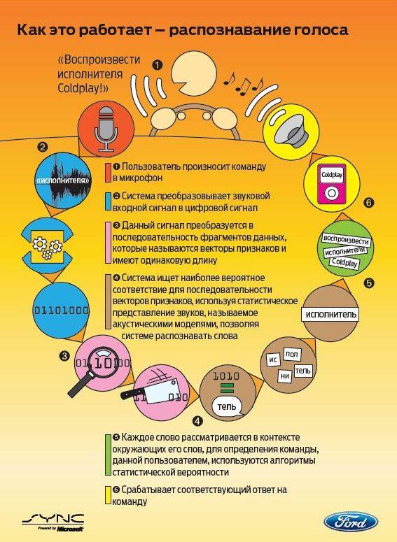 http://bm.img.com.ua/berlin/storage/orig/c/70/2f092fbc56881fb9b386707b576f370c.jpg