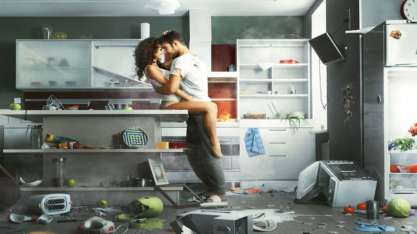 Смотреть секс в квартирах, Русское домашнее порно видео - частный русский секс 2 фотография
