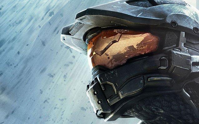 Узнай двадцатку эксклюзивных игр для Xbox One