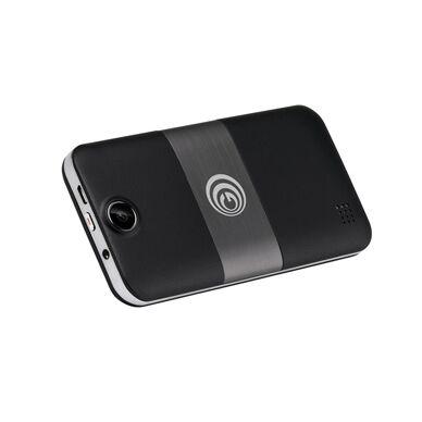 Бразильский iPhone