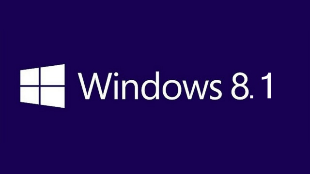 Windows 8.1 (x86/x64) [10in1] +/- Office 2016 SmokieBlahBlah 12.04.18 [Ru/En]