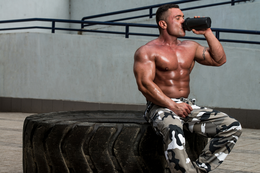 propionat testosteronu winstrol