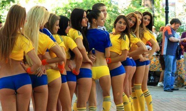 голі дівчата лесбіянки фото