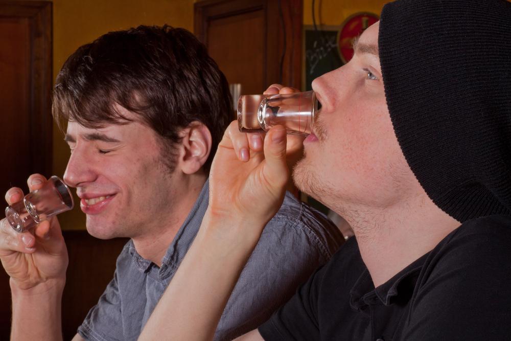лесбийская любовь научиться пить не глотая остановит этих