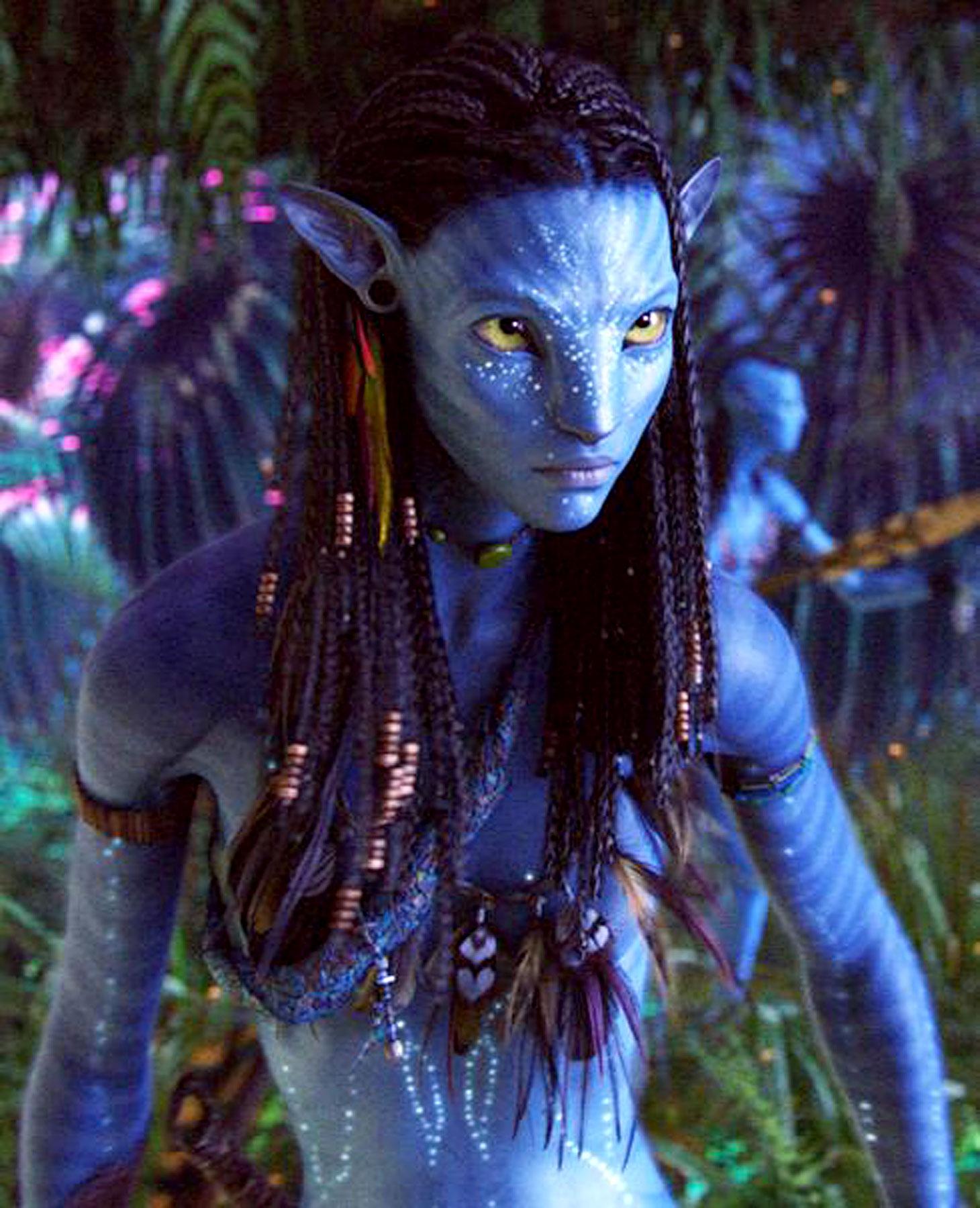 Avatar girls having sex smut pictures